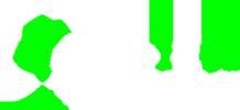 Alpha-i & Co Logo